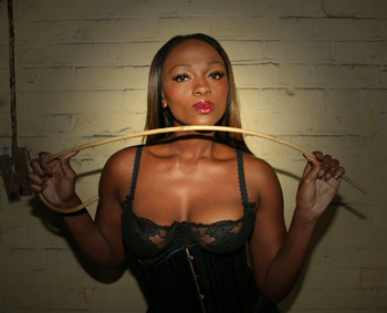 Mistress Ava - come be my slave splosh boy!